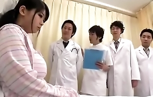 asian infirmary