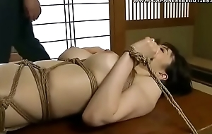 NanakoMori2