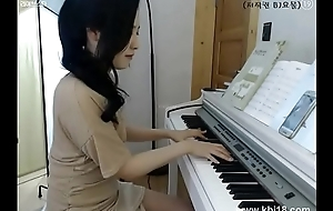 Cute korean Main Masturbate - More bit.ly/2DsHBrV