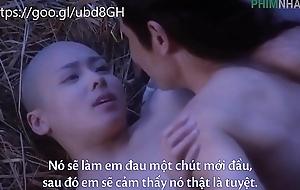 phim cổ trang HD vietsub Jin Ping Mei https://goo.gl/ubd8GH