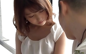 Pamper Girl Moe,japanese baby,baby sex,japanese amateur #14 full goo.gl/H2gGcz
