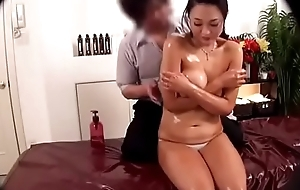 Japanese shy imported palpate - Awaiting for be passed on full video