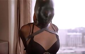 crazyamateurgirls.com - Leather, Nylon &amp_ Beauty - crazyamateurgirls.com