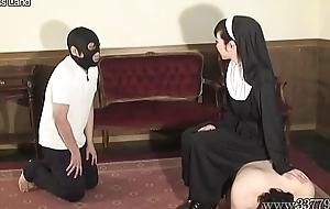 MLDO-141 Sister'_s masochist confession field