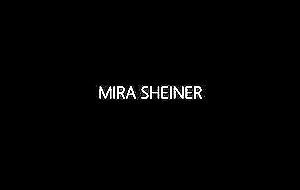Hot Mira Sheiner