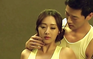Korean girl realize sex with brother-in-law, watch full motion picture at: destyy.com/q42frb