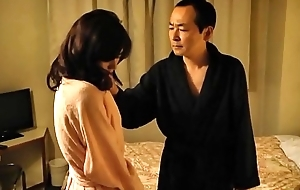 Girl forced sexual intercourse hard by her boss, effectual movie at: corneey.com/q4H93R