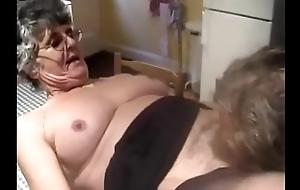 Fucking Horry Granny 4 goo.gl/TzdUzu