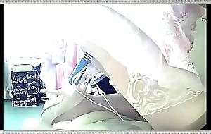 webcam public-sex dicksucking camporn amatuer hardcore-video step-mom massages M