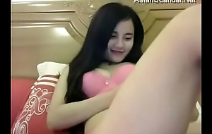 Asian Girl P8