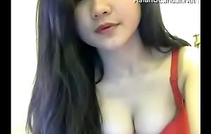 Asian Girl P6