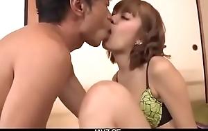 Sexy porn scenes chat with sweet Asan angel Kana Aono - Non-native JAVz.se