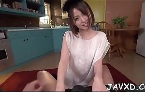 Japanese erotic sex