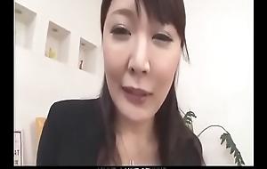 Hinata Komine deals cock forth serious POV scenes - Stranger JAVz.se