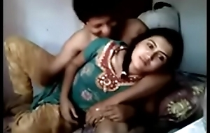 Desi Couple Homemade From 6969cams.com Fucking