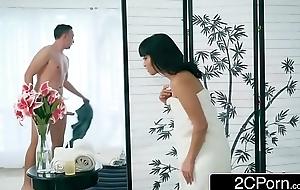 Nonconforming Japanese Cock Massager Ayumu Kase