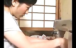 Circuit Japaneese video
