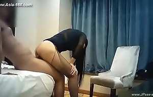 chinese amateur collection.54