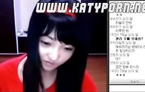 korean cam 2