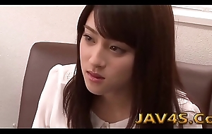 jav4s.com Mai is at one and woman lady