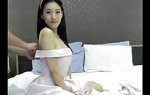 asia Lord of the Flies 160606 1942 couple chaturbate