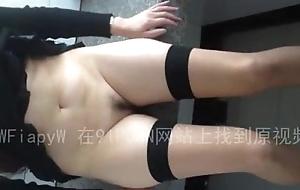 foxy shanghai bitch cam tape! More at ChinaSlutCam.com