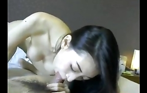 Asian handsomeness fuck webcam 1