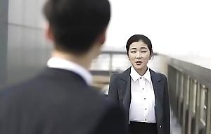 Phim cấp 3 Chuyến D&atilde_ Ngoại Vui Vẻ (Purpose Of Hiking) - More http://q.gs/Dgna7