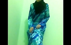 Sex Indonesia Hijab