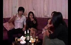 หนูอยากเล่นหนัง Credit apart from asianpornvideos.tumblr.com