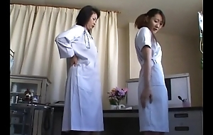 186 Contaminate Spanking Bad Nurse