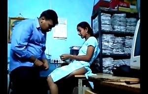 Assignment Wala Valentine Sex with Bhabhi