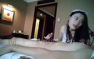 fabulous abc schoolgirl cam video! More at ChinaSlutCam.com