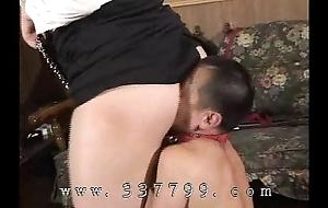 MLDO-008 Obese king Naoko Oosako presiding officer selection