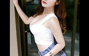 Korean sexual intercourse webcam 1