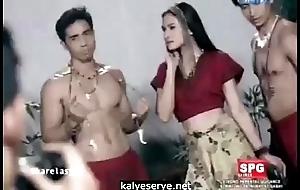 Karelasyon - Boy Hipon - pinoy tv episode