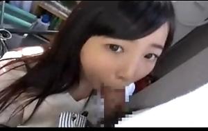 load-cum-adorable-japan