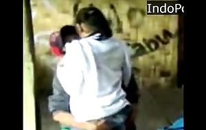 siswi musadad garut Indo sex