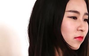 Chinese femdom 365