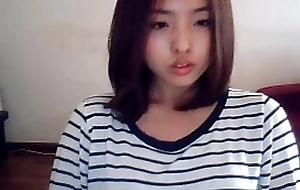 Handsome Oriental Teen - 18webgirlcams.tk