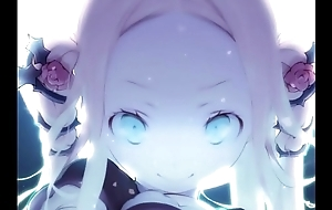 Amazing Hentai Animation