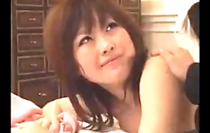 Asian Lesbian Sex Hairy - WORLDSEXCAMGIRLS.com