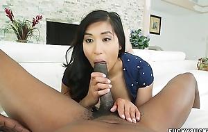 Anal More Mia Li