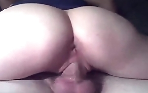 Sit greater than my dick - outsider sexywebcams.pl