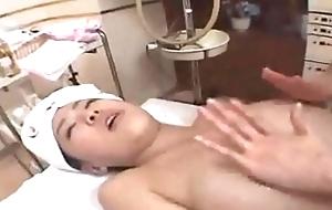 Japanese lesbian erotic knead - freexcam.net