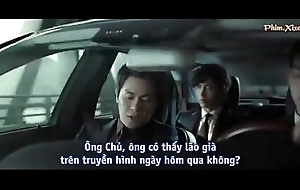 phim cấp 3. nữ gi&aacute_m đốc quyến rủ 2014. operative thuyết minh
