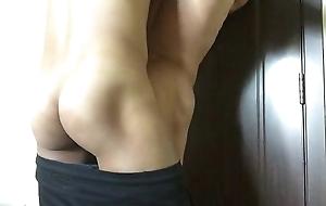 chổng ass l&ecirc_n m&agrave_ fuck