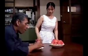 China Membrane Hawt Sex Videos, MILF Movies &amp_ Compilation Movie scenes