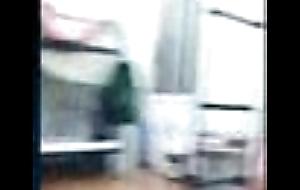 aldrin jakol (drake25331 skype )