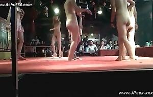 peeping  chinese girl stripping.2